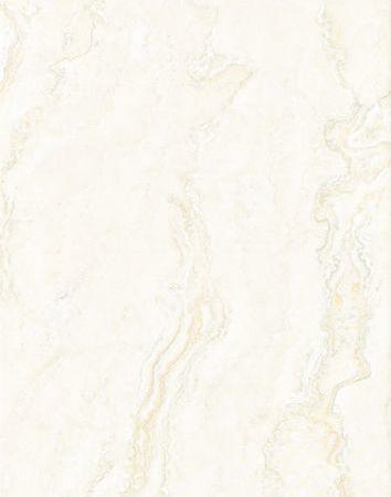 道格拉斯内墙釉面砖B63122