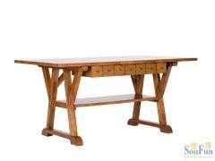 Jefferson书桌
