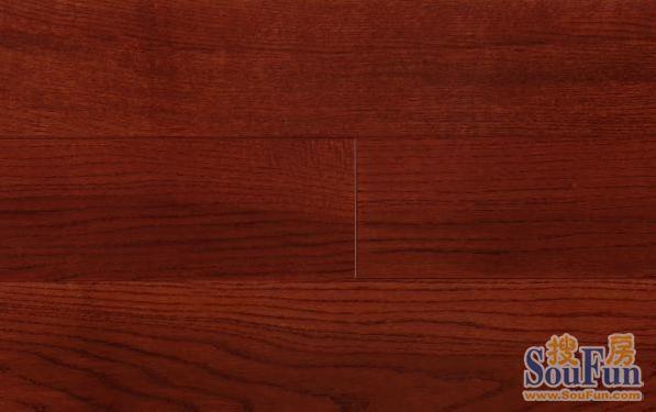 生活家宫殿印象实木复合地板
