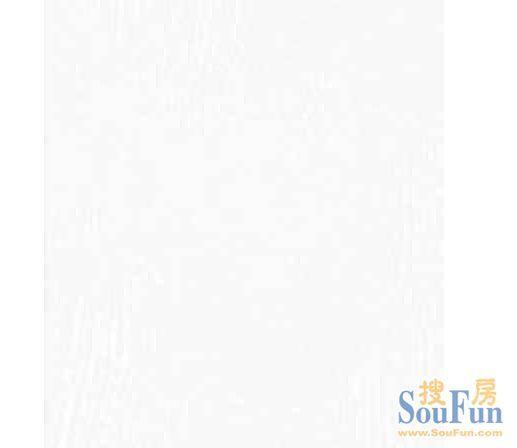 雅士高夫莎菲亚系列PM63A152地面砖