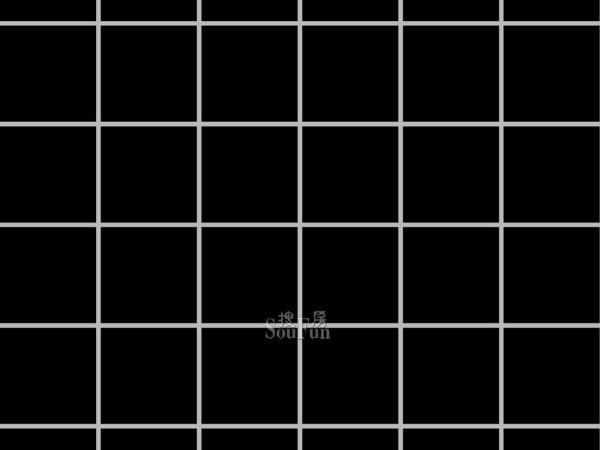 雅士高夫莎菲亚系列PM30B156G勾缝砖