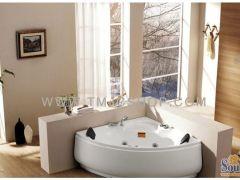 蒙娜丽莎 按摩浴缸 M-2043 免运费