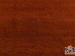 生活家枫木秋色维也纳实木复合地板