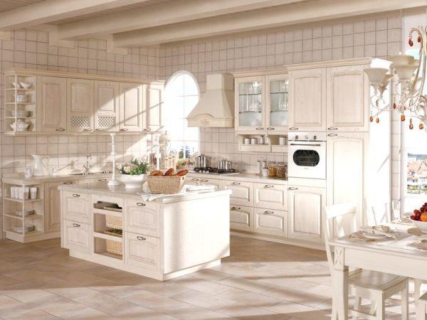 志邦橱柜 工厂直销定制 定做厨房厨柜 天天特价 海牙皇庭
