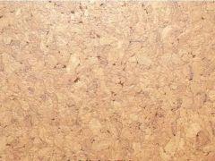 东方软木软木地板