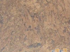惠多丽锁扣式软木地板IFBK3021