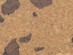 欧木林ZT250 软木地板 软木墙板