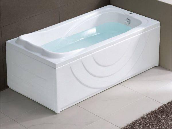 东鹏 浴缸 JDD150RL05Q
