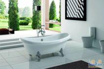 浴室柜,卫浴,淋浴房,马桶,龙头,浴缸,面盆,卫生间图片