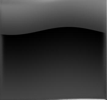 奥思博雅现货供应201、304黑钛镜面板