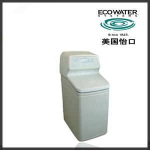 美国怡口软水机611ECM/家用 软水机 自来水过滤器 正品