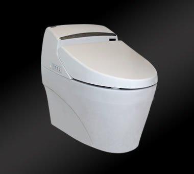 洁利来健康马桶GL-9902