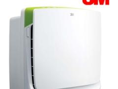3M Filtrete 超优净空气净化器 MFAC01-CN