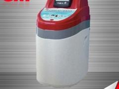 美国3M软水机 WTS1-CN50全屋软水器去水垢过滤器自来