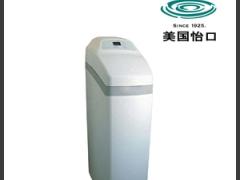促-怡口818ECD软水机 去除水碱水垢 软化水质