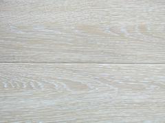 卡尔玛KV930经典再现强化复合地板-瑞典银橡