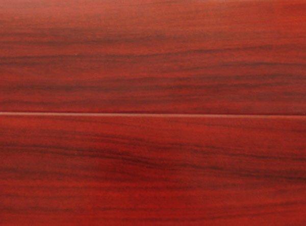卡尔玛高清系列KV771尊贵紫檀实木复合地板