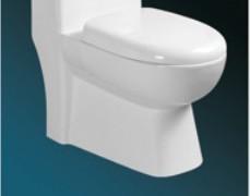 维达(九牧鹰牌)卫浴6096