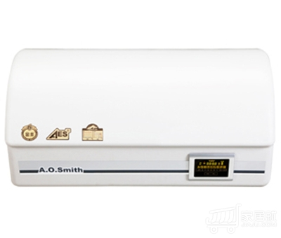 A.O.史密斯 EWH-50D6 热水器专卖