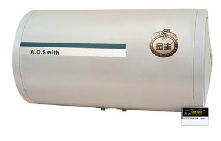 A.O.史密斯 CEWHR-60PE6 热水器专卖
