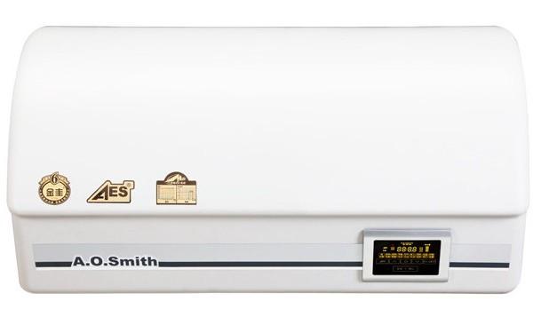 A.O.史密斯 EWH-80D6 热水器专卖
