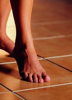 发热地板 地热地板 舒耐奇更完美的选择