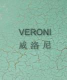 威洛尼特效漆冰裂纹艺术漆裂纹漆图片