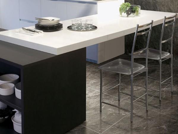 罗浮宫开普敦板岩96A 细腻柔和 简洁大气