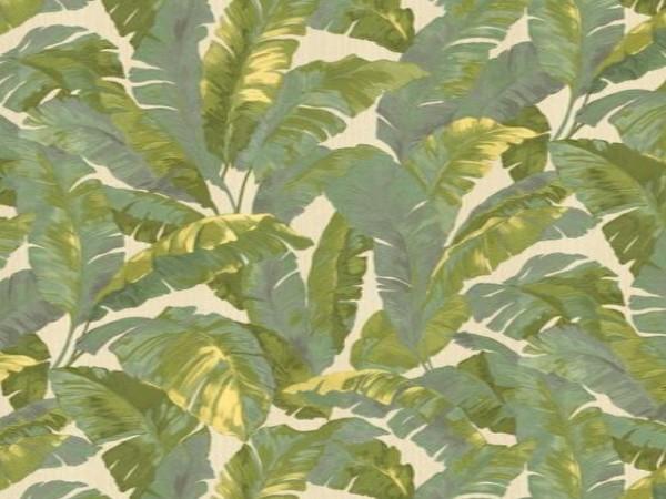 瑞宝壁纸满庭芳系列40837