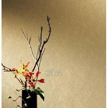 本美硅藻土系列BMSBG-51261壁纸