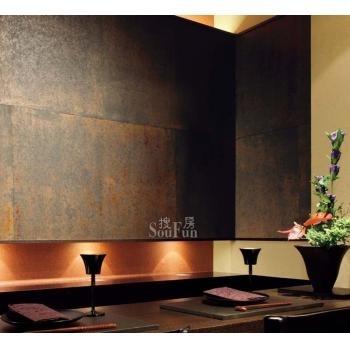 本美大理石系列BMSBG-51182壁纸