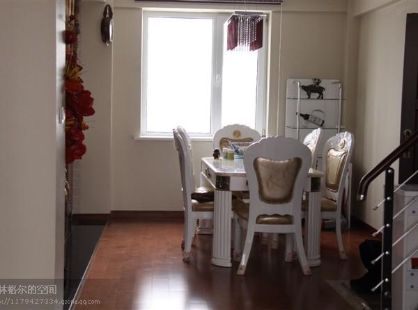 菲林格尔浪漫主义 桦木21实木复合地板