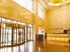奥思博雅304 不锈钢装饰板材 酒店环保优质彩色不锈钢钛金板