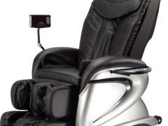 法国品牌多迪斯泰家居豪华零重力音乐按摩椅-青岛总代理