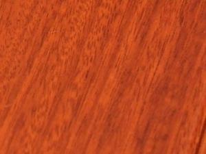 大自然二翅豆木地板