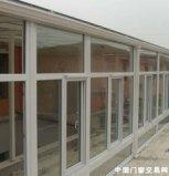 供应塑钢门窗 门窗网图片