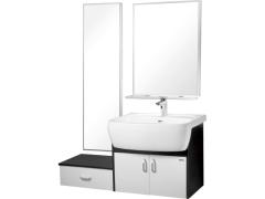 杜菲尼卫浴 浴室柜DP4916