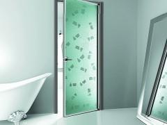 顶固幸福之约8系尊贵型卫浴门