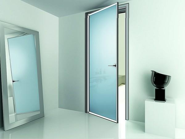 顶固蓝宝石8系尊贵型卫浴门