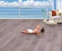 安信强化地毯系列DP6001亚麻簇绒