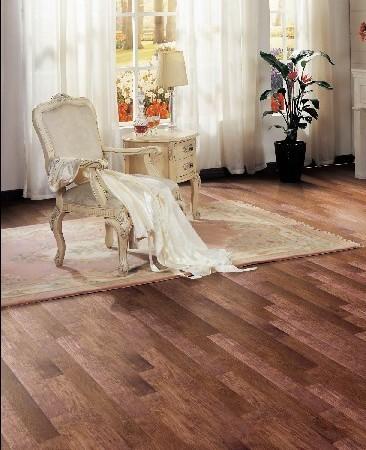 安信地板琢木系列TV9008强化地板