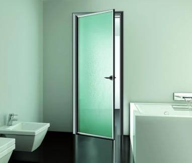 顶固情丝8系尊贵型卫浴门