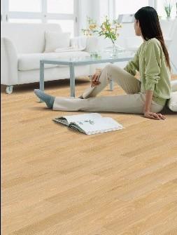 安信地板多姿系列PM7002强化地板