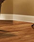 安信地板雅居系列PM8006强化地板