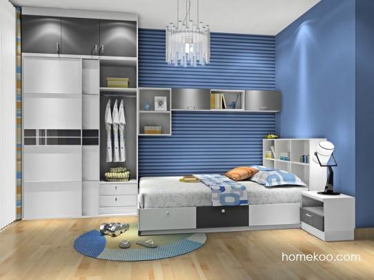 全屋家具设计定制 上门量尺 3D效果图 一站式服务