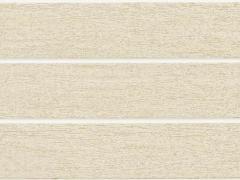 新中源2MA451037Y深林物语内墙釉面砖