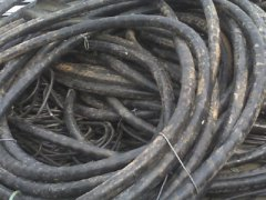 供应北京废铜电缆电线废料回收-北京废铜变压器价