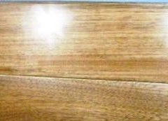 安信实木地板-纤皮玉蕊
