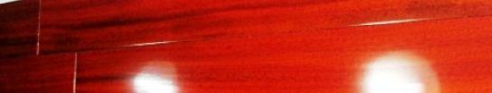 安信实木地板-圆盘豆606122
