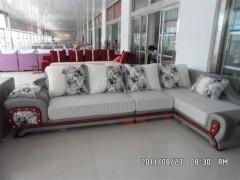 实惠的价格,家具的集散中心